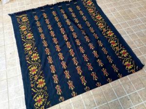 Kain-jual-kain-blanket-motif-bunga-kuning.jpg