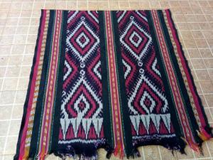 Kain-jual-kain-blanket-motif-garis-kotak.jpg