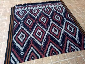 Kain-jual-kain-blanket-motif-kotak-merah-hitam-putih.jpg
