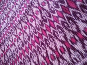 Kain-kain-blanket-ungu.jpg