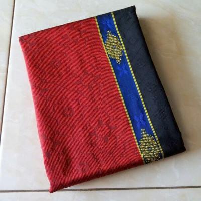 Kain-kain-tenun-blanket-online.jpg